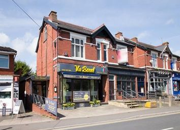Thumbnail Commercial property for sale in 127 - 127A Worcester Road, Hagley