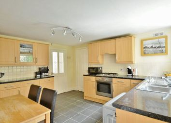 Thumbnail 3 bed terraced house for sale in Catherine Street, Maryport