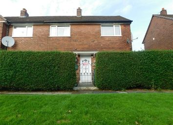 Thumbnail 2 bedroom property for sale in Brunswick Avenue, Bolton
