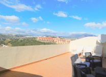 Thumbnail 2 bed apartment for sale in 514 - Colinas De La Duquesa, Manilva, Málaga, Andalusia, Spain