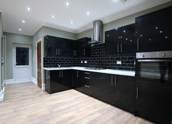 Thumbnail 4 bedroom terraced house to rent in Stanhope Gardens, Ilford