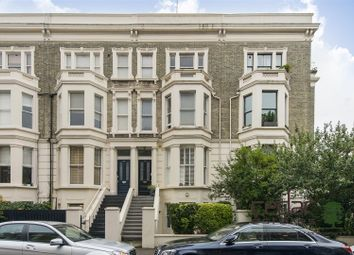 Thumbnail 2 bedroom flat for sale in Winchester Road, Belsize Park, London