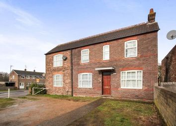 Thumbnail 1 bedroom flat for sale in High Street Leagrave, Luton, Bedfordshire, Leagrave