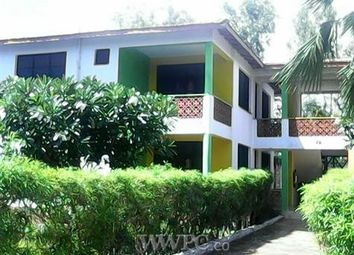 Thumbnail Block of flats for sale in Billionaires Resort, Malindi, Kenya