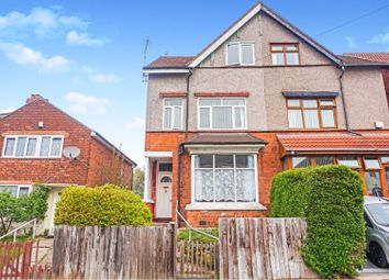 houses for sale in b33 buy houses in b33 zoopla rh zoopla co uk