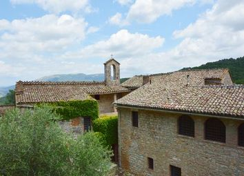 Thumbnail 1 bed detached house for sale in Corciano, Perugia, Umbria, Italy
