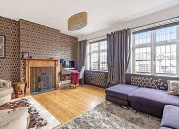 Thumbnail Flat for sale in The Broadway, Mill Hill