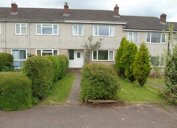 Thumbnail 3 bed property to rent in Coeden Dal, Pentwyn, Cardiff