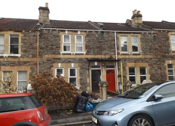 Thumbnail 6 bed property to rent in South Avenue, Bath
