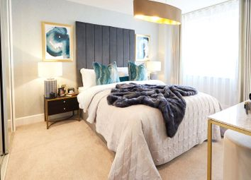 2 bed flat for sale in Vicinia, Postal 8, Deanfield Avenue, Henley-On-Thames, Oxfordshire RG9