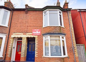 Thumbnail 3 bed terraced house for sale in Martyrs Field Road, Canterbury