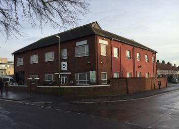 Thumbnail Office to let in West Road, Fishersgate