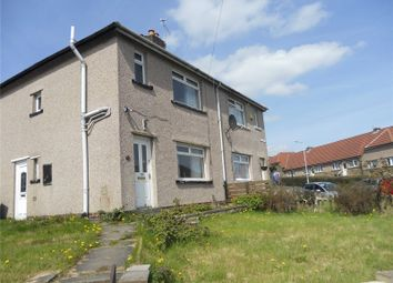 Thumbnail 3 bed semi-detached house to rent in North Dean Road, Keighley