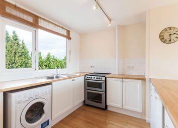 Thumbnail 2 bedroom flat to rent in Rances Lane, Wokingham