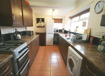 Thumbnail 4 bed maisonette to rent in Warton Terrace, Heaton, Newcastle Upon Tyne