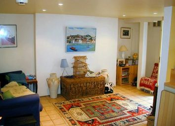 Thumbnail 2 bed flat to rent in Frances Street, Truro