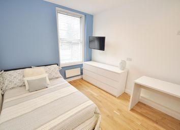 Thumbnail Room to rent in Macfarlane Road, Shepherds Bush