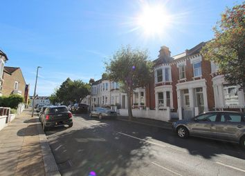 Thumbnail 3 bed terraced house to rent in Ashness Road, Battersea