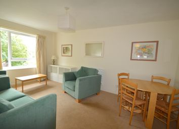 Thumbnail 1 bed flat to rent in 48 Victoria Drive, Southfields