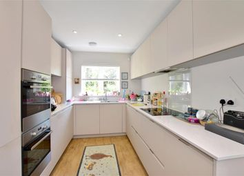 Thumbnail 3 bed semi-detached house for sale in Hop Pocket Way, Headcorn, Kent