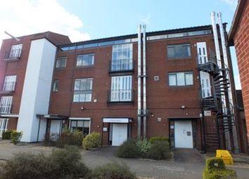 Thumbnail Office for sale in 5 / 6 Walker Avenue, Wolverton Mill, Milton Keynes