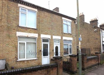 Thumbnail 3 bedroom terraced house for sale in Mayors Walk, West Town