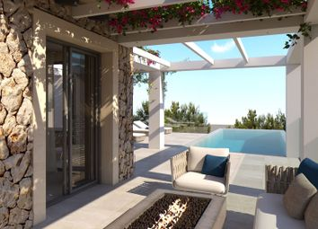 Thumbnail 3 bed villa for sale in Nova Santa Ponsa, Calvià, Majorca, Balearic Islands, Spain