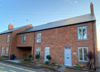 Thumbnail 4 bed mews house for sale in Becketts Lane, Chester
