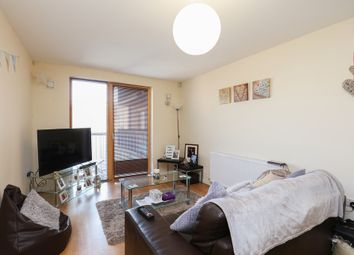 Thumbnail 1 bed flat to rent in 5 Ashton Point, Upper Allen Street, City Centre