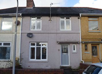 2 bed property to rent in Victoria Road, Ponthenry, Llanelli SA15