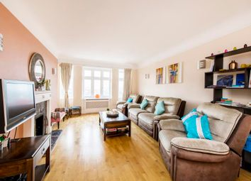 Thumbnail 4 bed flat for sale in Grove Hall Court, St John's Wood