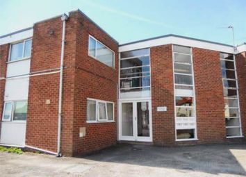 1 bed flat for sale in Langdale Court, Fleetwood FY7