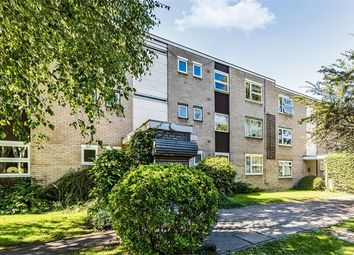 Thumbnail 3 bed flat for sale in Hepple Close, Isleworth, Middlesex