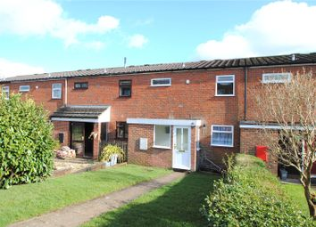 Thumbnail 3 bed property to rent in Jacketts Field, Abbots Langley
