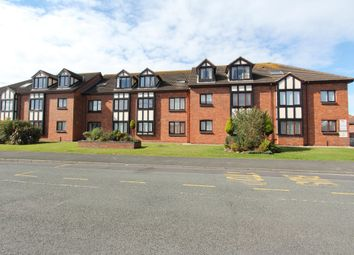 Thumbnail 1 bed flat for sale in Cleveleys Avenue, Thornton-Cleveleys