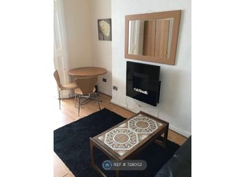 1 bed terraced house to rent in Bulstrode Road, Hounslow TW3