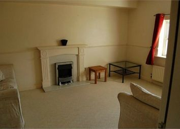 Thumbnail 1 bed flat to rent in The Granary, High Street, Market Deeping