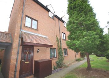 Thumbnail 2 bed end terrace house for sale in Melville Heath, South Woodham Ferrers, Essex