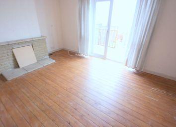 Thumbnail 3 bed end terrace house to rent in Queensdown Garden, Brislington, Bristol