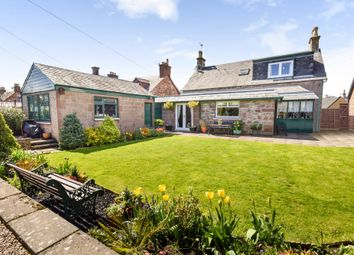 4 bed detached house for sale in Perth Road, Blairgowrie PH10