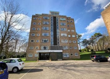 3 bed flat for sale in Compton Place Road, Eastbourne BN21
