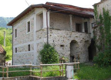 Thumbnail Semi-detached house for sale in Fivizzano, Massa And Carrara, Italy