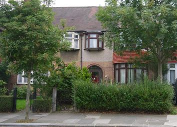 Thumbnail 3 bed property for sale in Brunswick Road, Greystoke Park Estate, Ealing, London