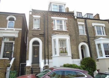 Thumbnail 1 bed flat to rent in Chetwynd Road, Dartmouth Park