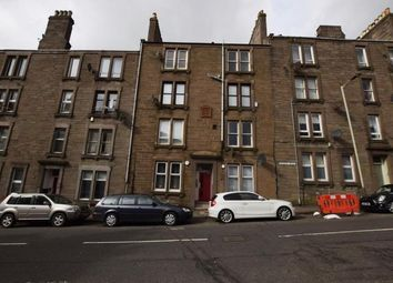 Thumbnail 3 bed flat to rent in 44 Provost Road, Dundee