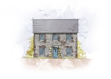 Thumbnail 3 bed detached house for sale in Foxglove Lane, Fremington