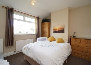 3 bed semi-detached house for sale in Todwick Road, Woodseats, Sheffield S8