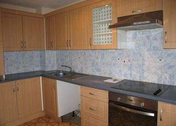 Thumbnail 2 bed flat to rent in Manor Court, 77-79 Cricklewood Lane, London