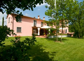 Thumbnail 10 bed villa for sale in Pistoia, Tuscany, Italy