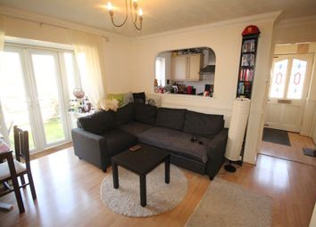 Thumbnail Property to rent in The Belfry, Luton